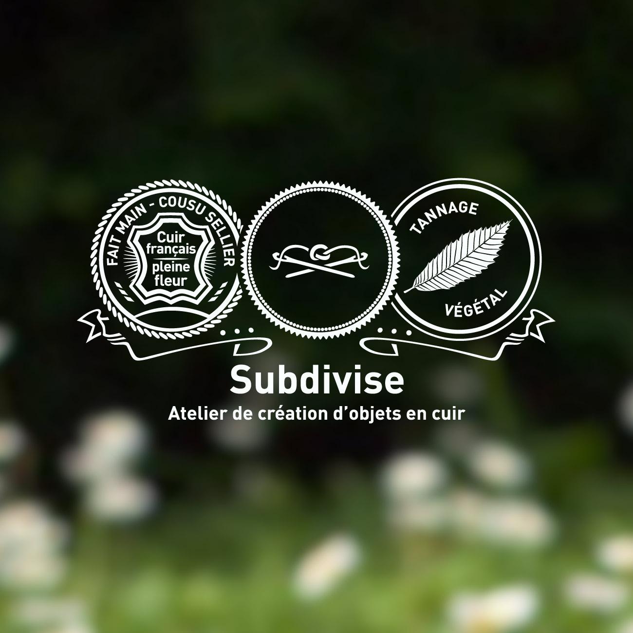 atelier_subdivise_img16_HD
