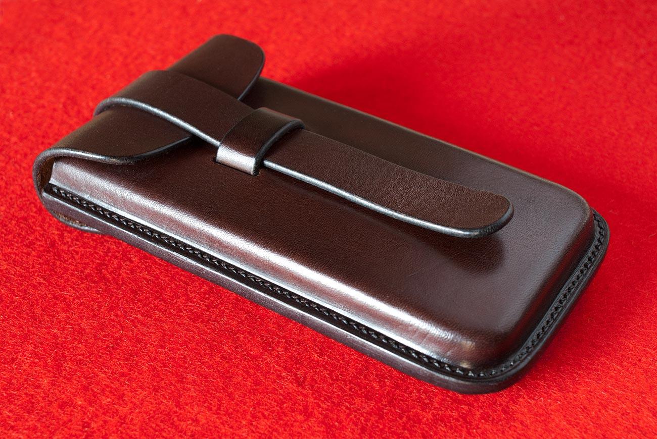Coque - étui - cuirasse pour iphone 6s