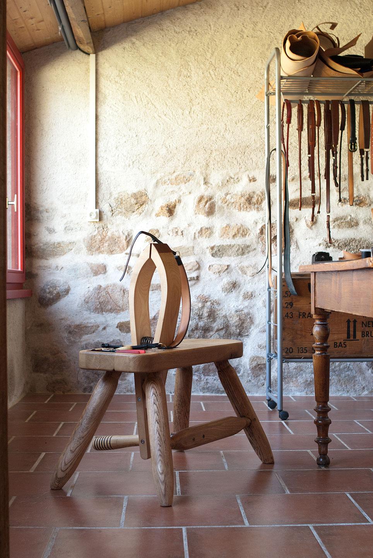 atelier_subdivise_makingof_img15_1440