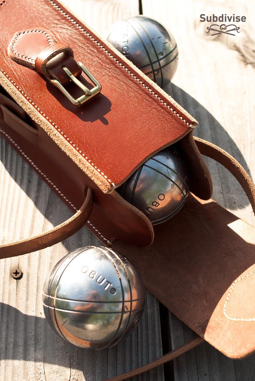 d coration sacoche pour boule de petanque obut 39 creteil fauteuil sacoche pour boule. Black Bedroom Furniture Sets. Home Design Ideas