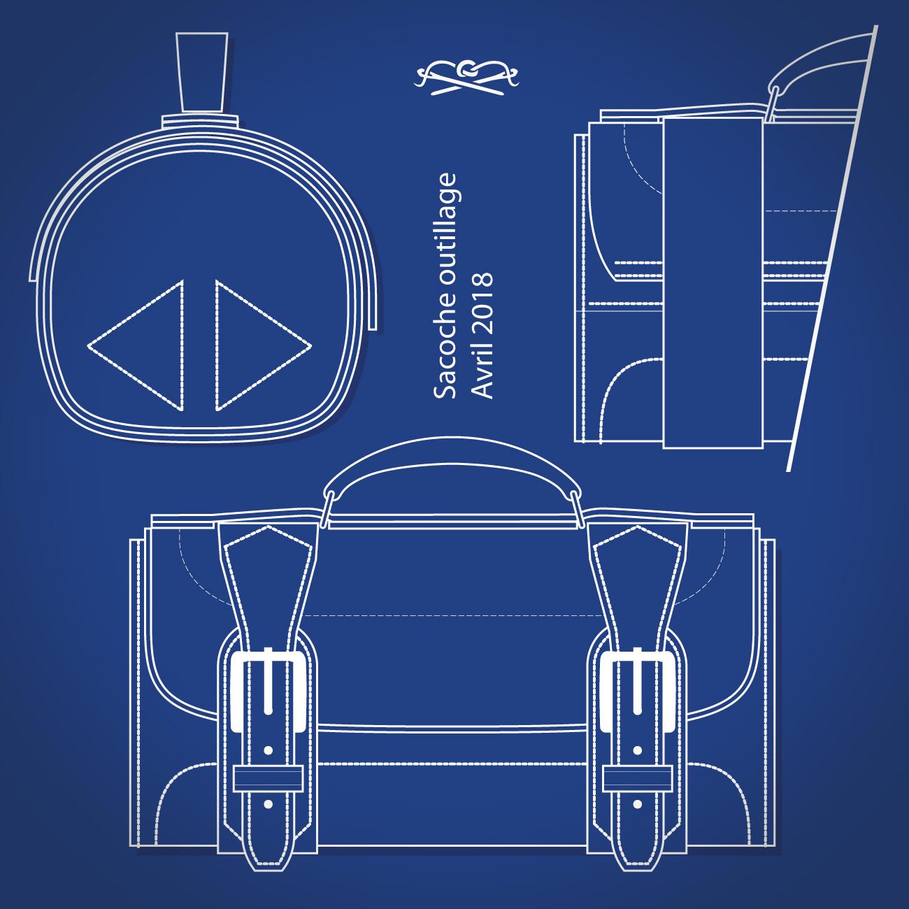 sacoche_outillage_blueprint_HD
