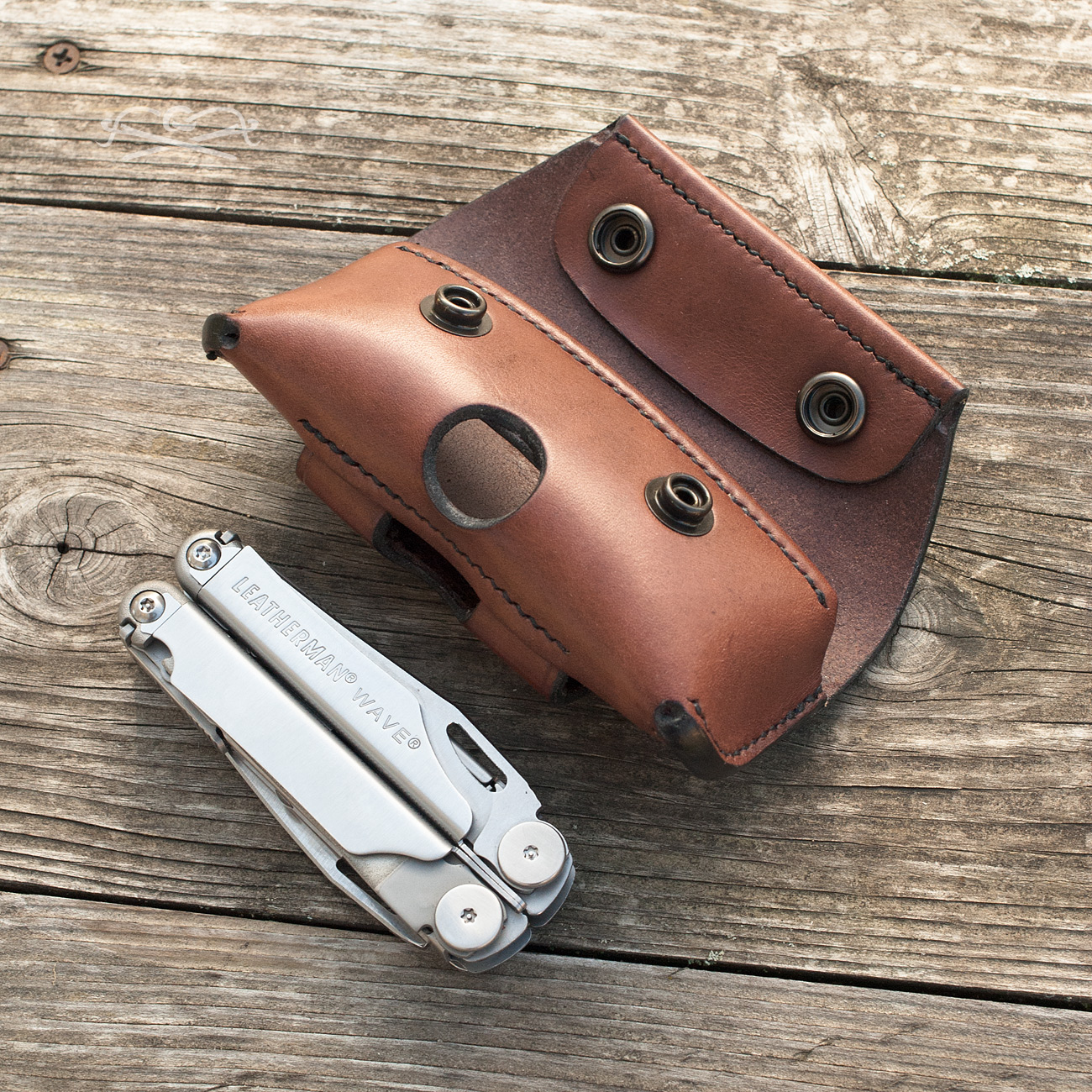 etui_multitool02_img02_HD
