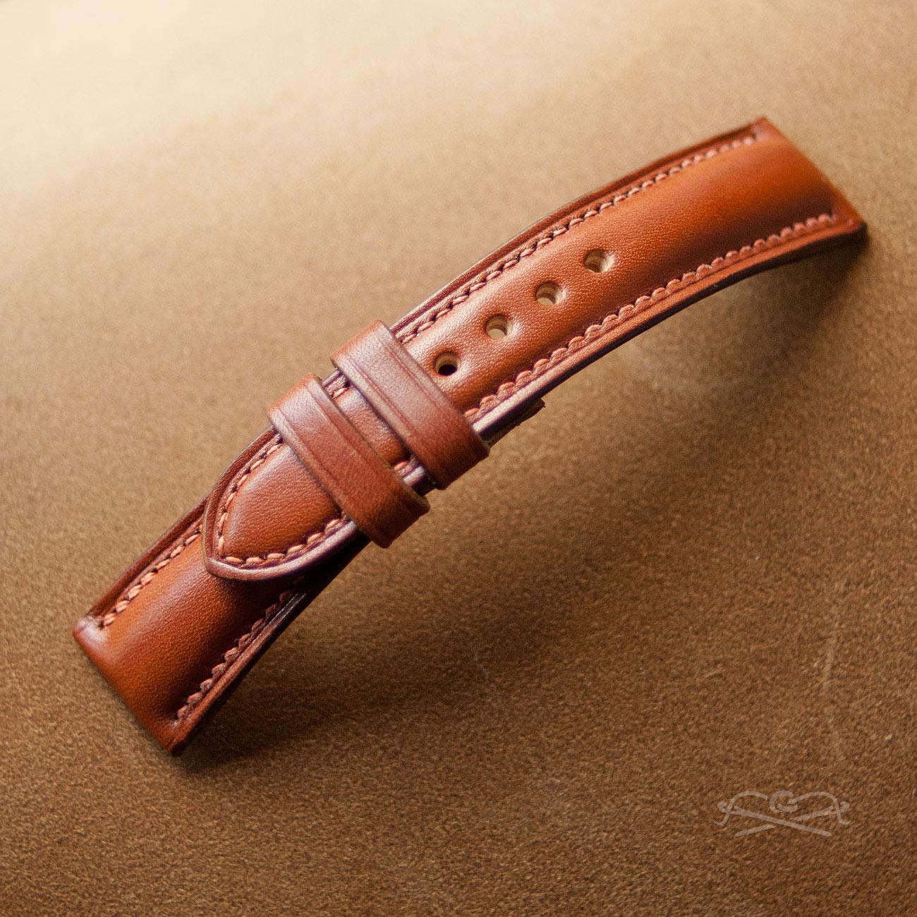 bracelet_montre01_img01_HD