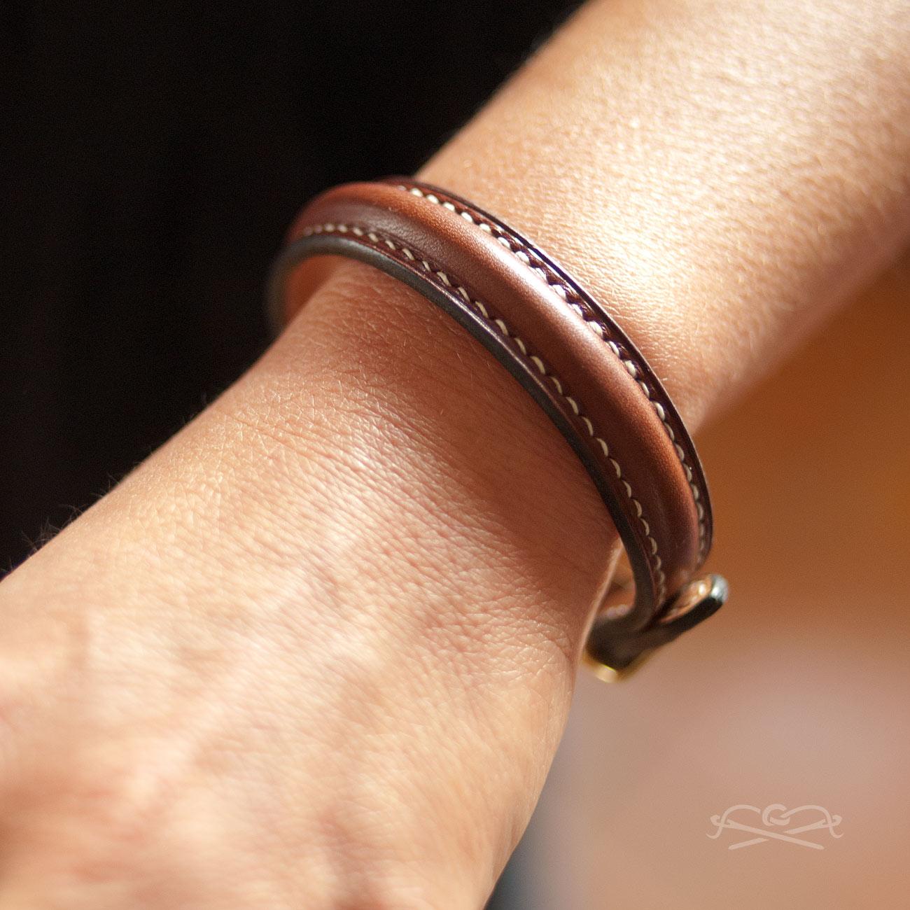 bracelet_02_img01_HD