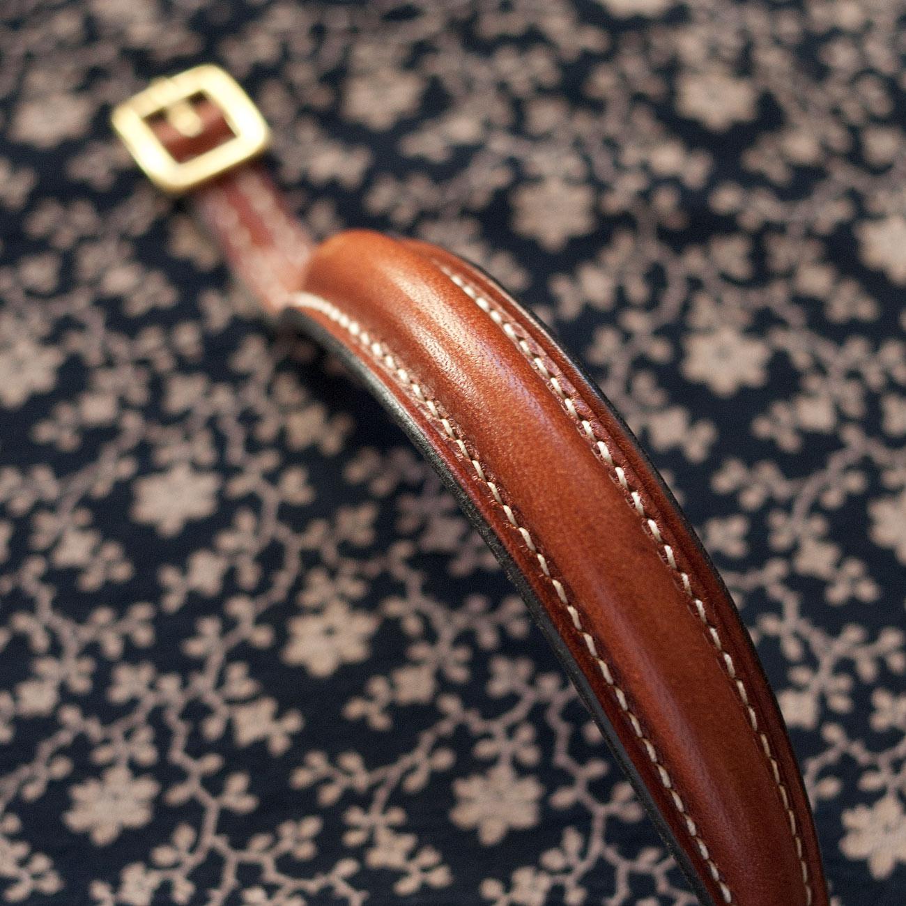 bracelet_02_img04_HD