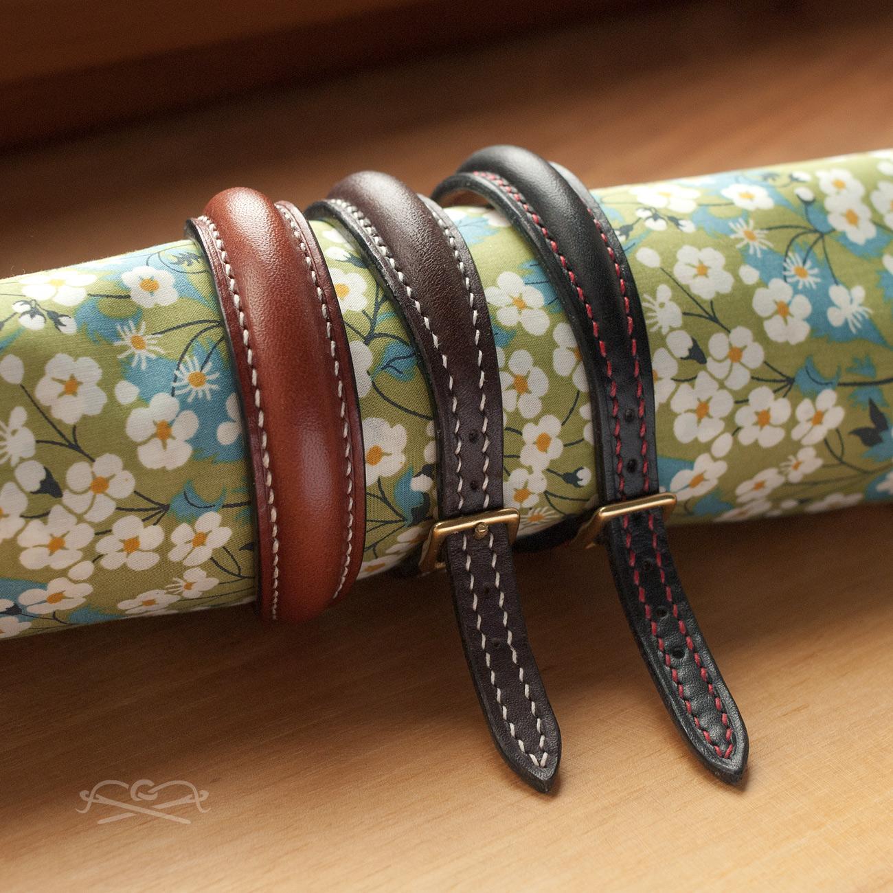 bracelet_02_img10_HD