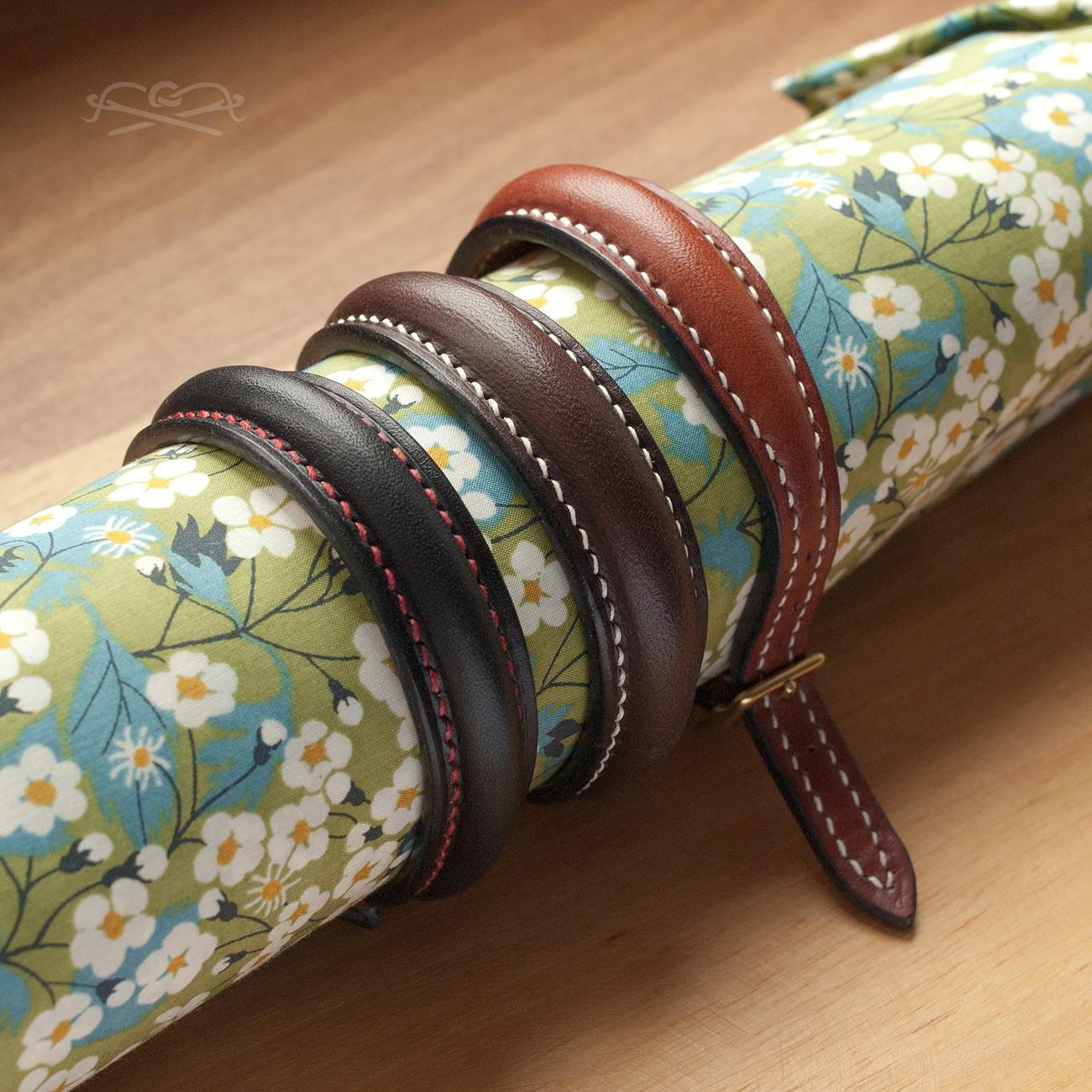 bracelet_02_img11_HD