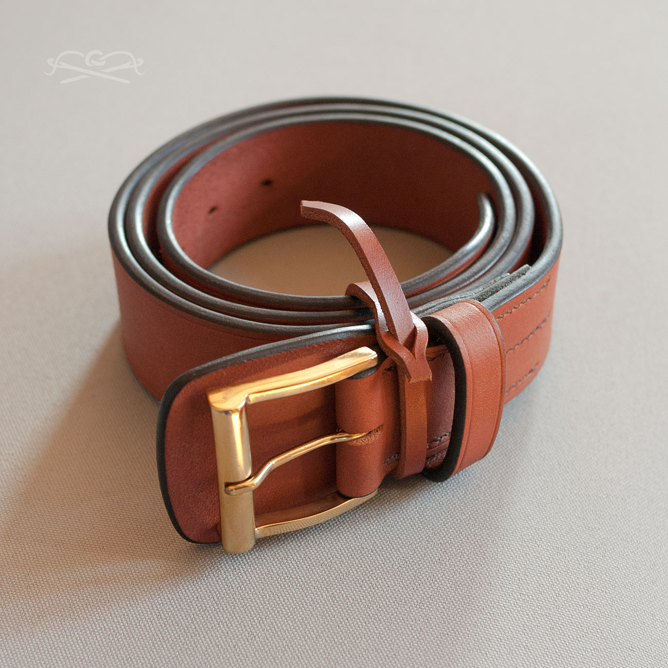ceinture croupon