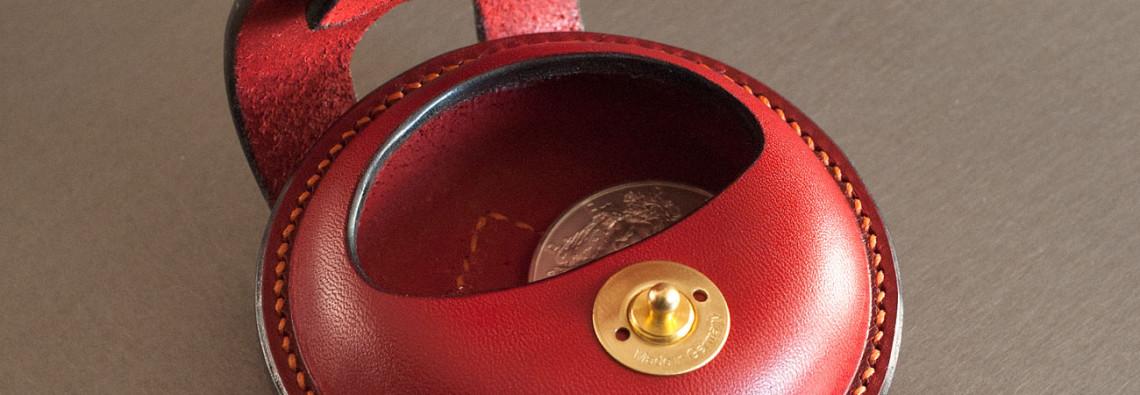 porte_monnaie_UFO01_img01_HD