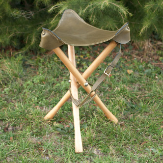 tabouret_chasse_02