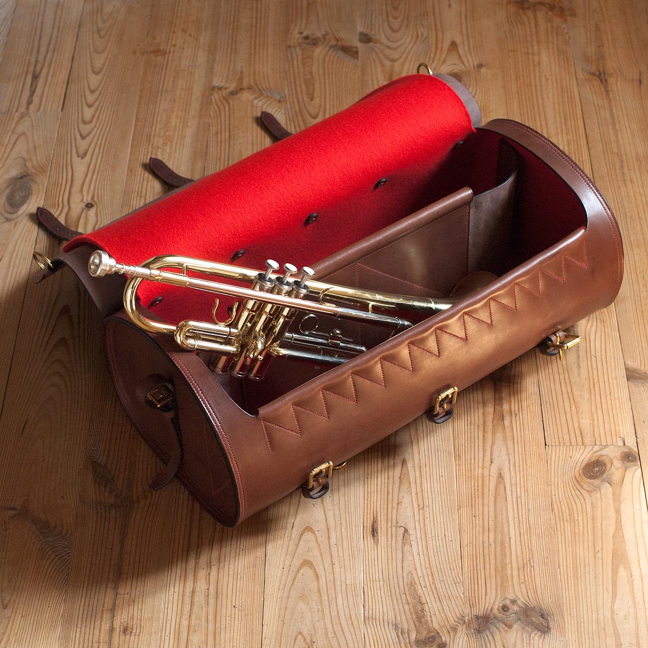 sacoche_trompette01_img01_HD