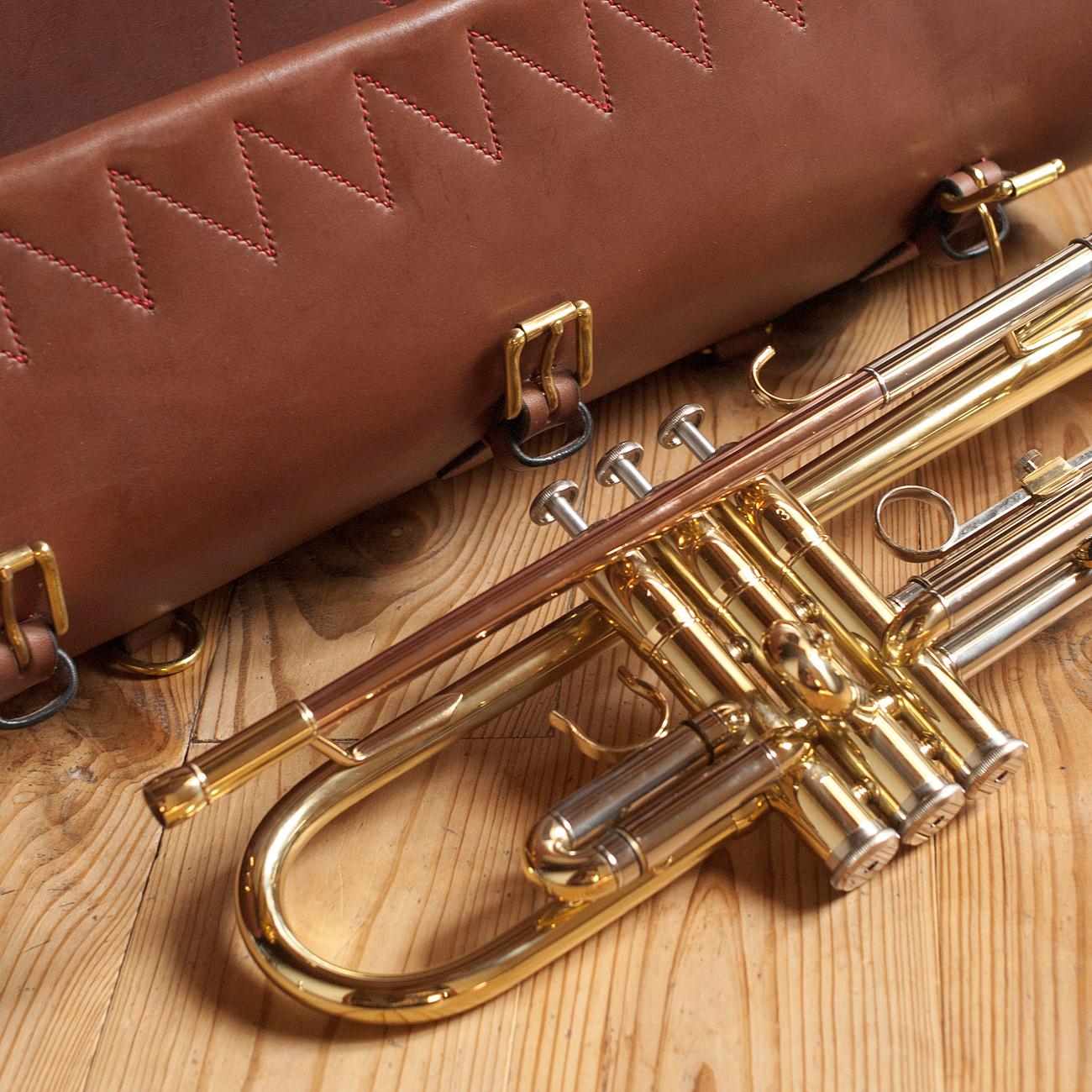 sacoche_trompette01_img03_HD