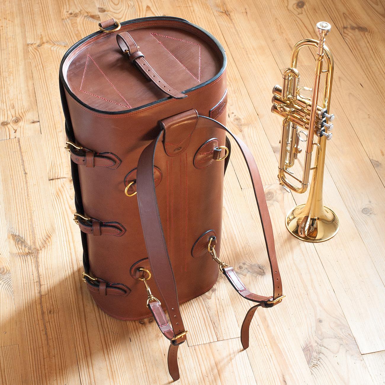 sacoche_trompette01_img06_HD