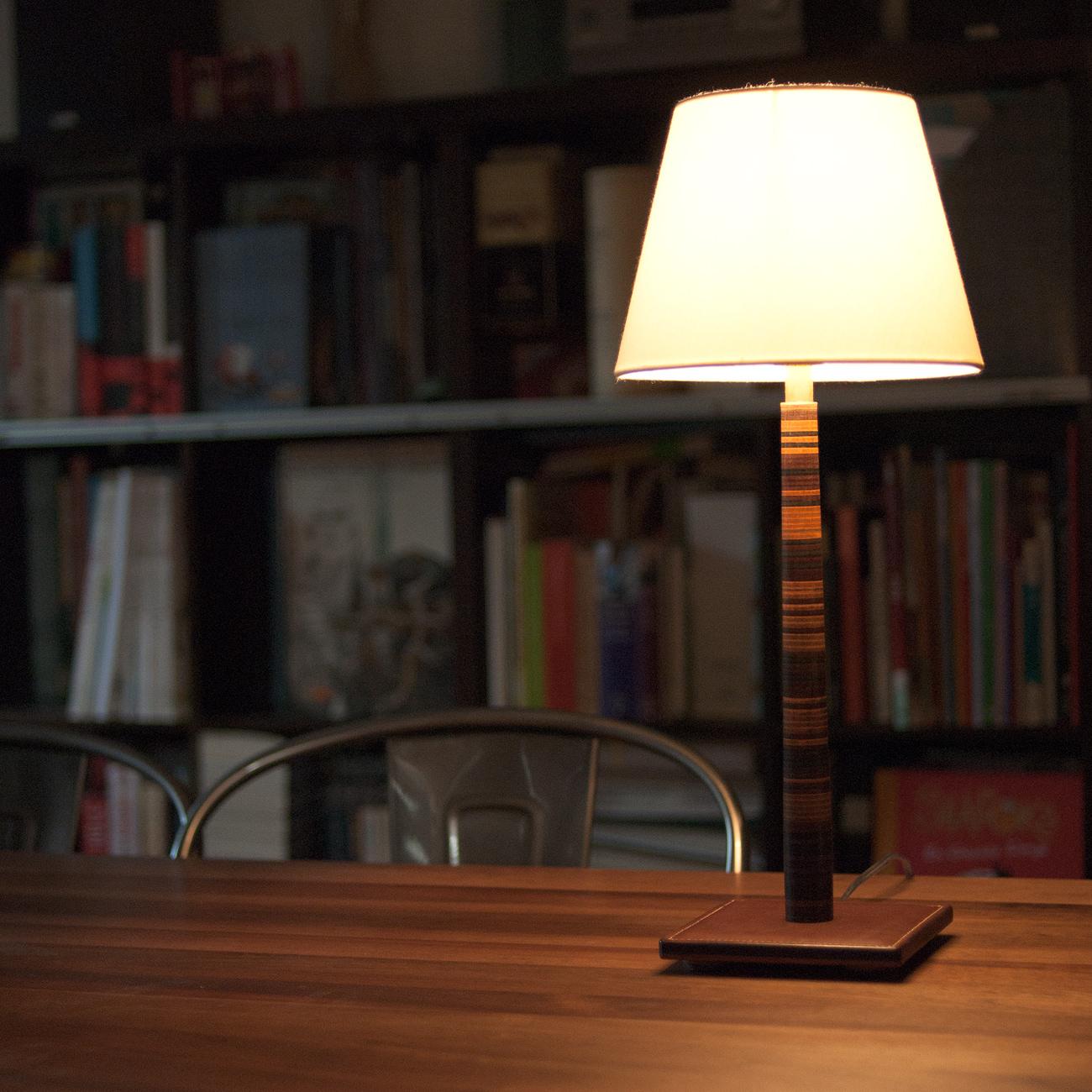lampe_table01_img02_HD