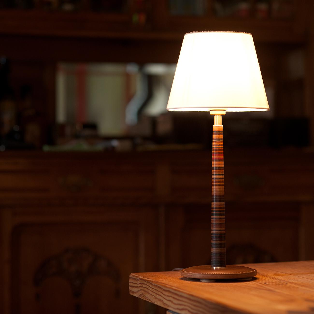 lampe_table02_img02_HD